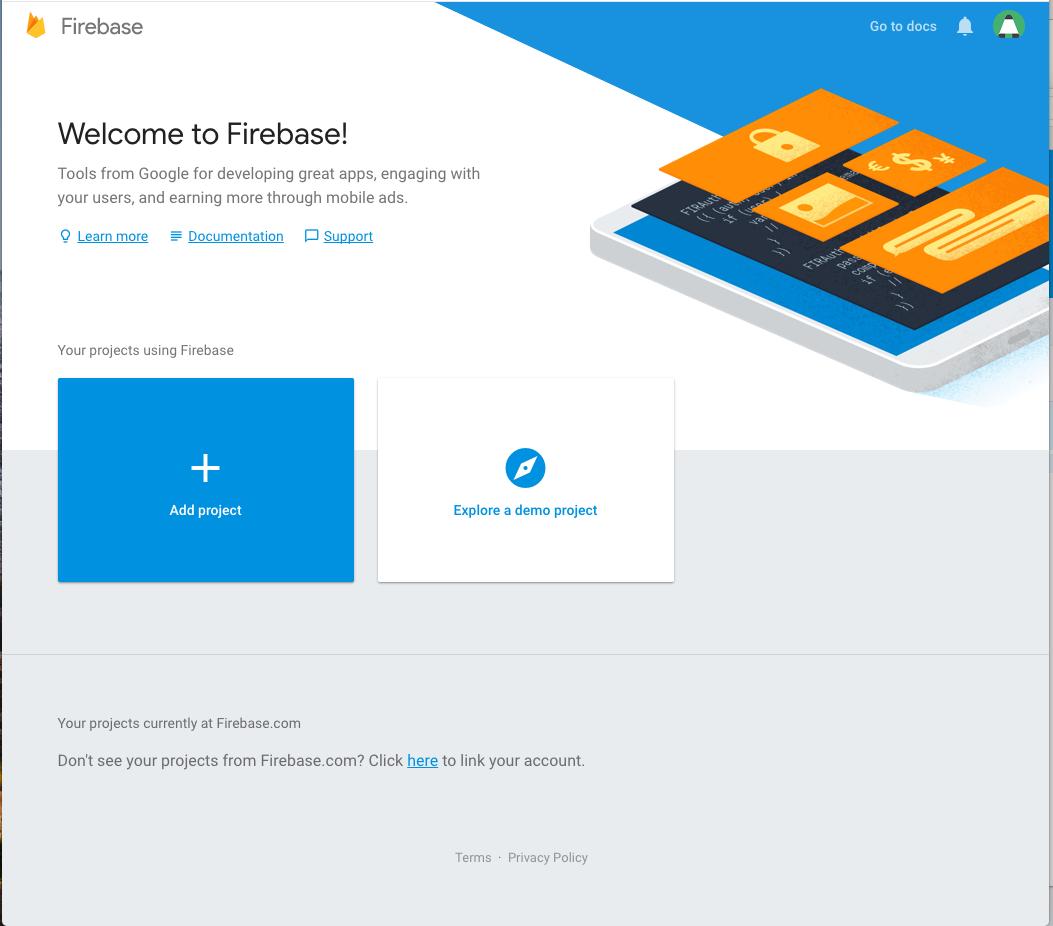 firebase-project-explorerfirebase-project-explorer