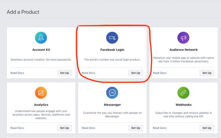facebook-new-product-login