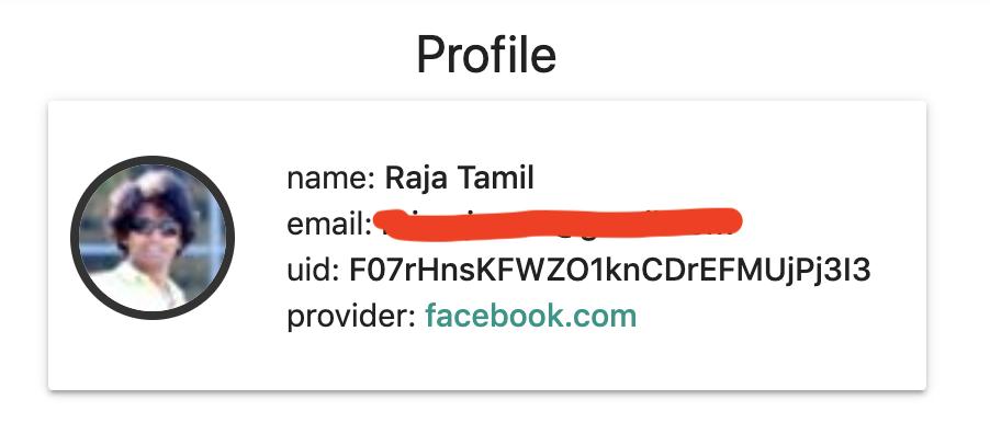 facebook-signin-oauth-profile-firebase