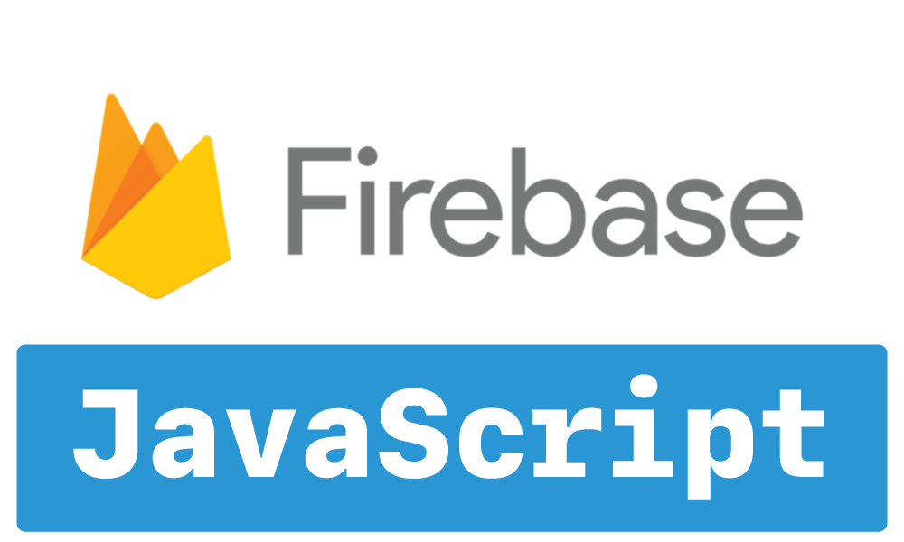 Learn Firebase CRUD App With JavaScript NOW – 02 Add, Update