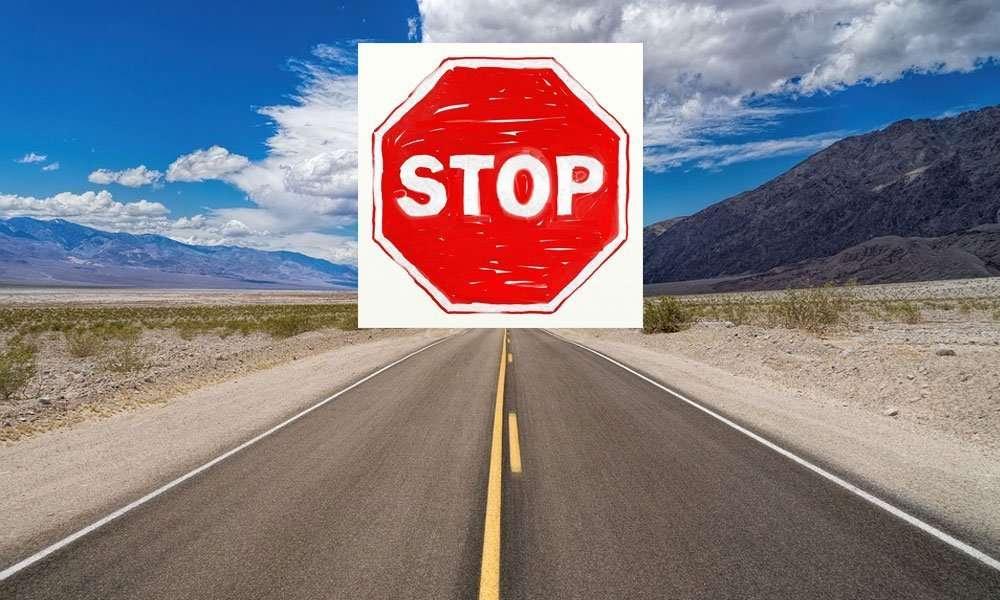 Stop Using Storyboard, Start Building UI 100% Programmatically