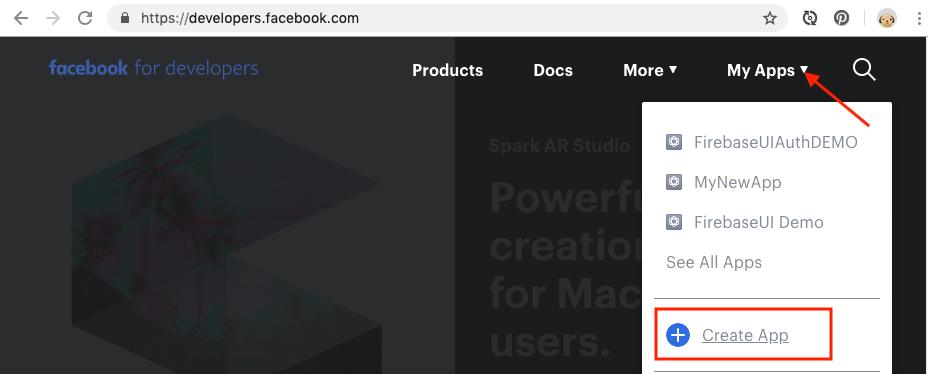 facebook-my-apps-create-app