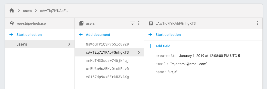 add-users-collection-to-firestore
