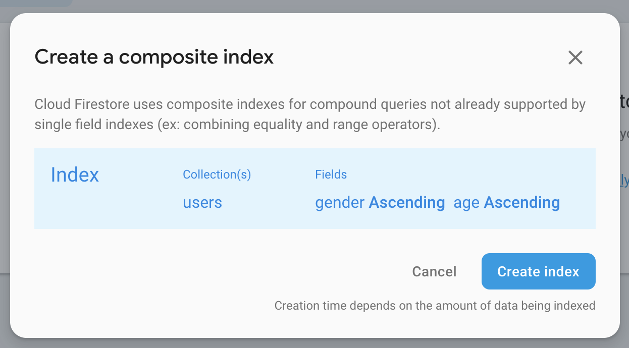 create-a-composite-index