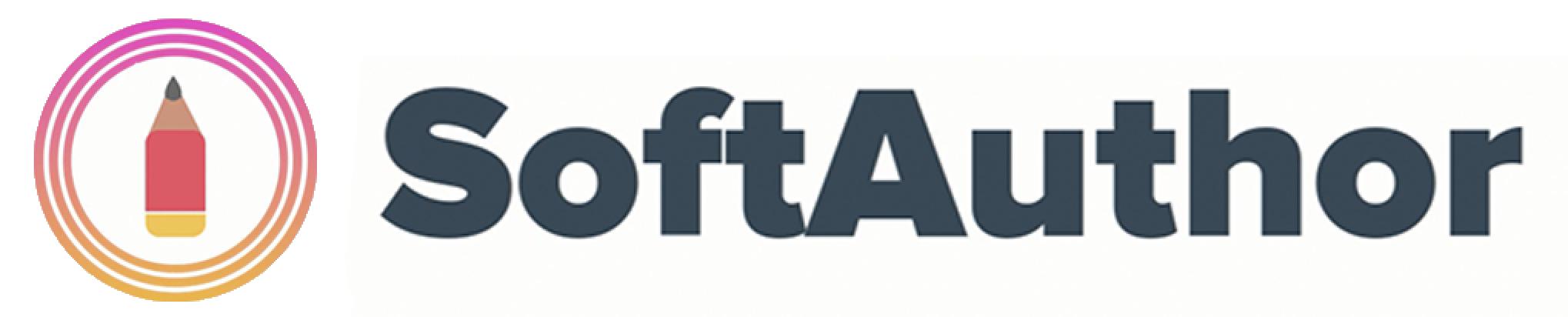 SoftAuthor